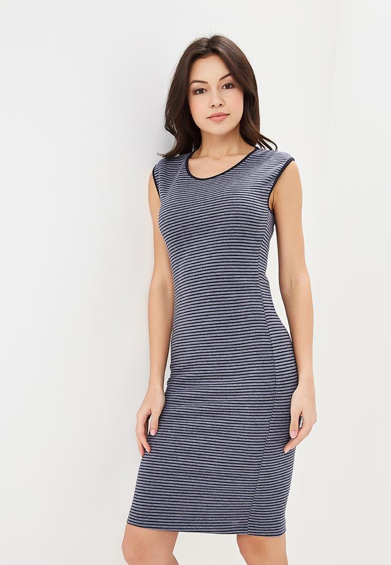 Платье Rodier 7RV5134