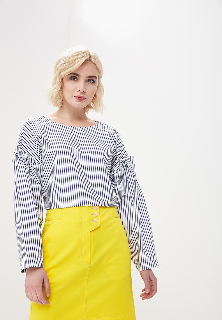 Блуза Rodier 2CC1568