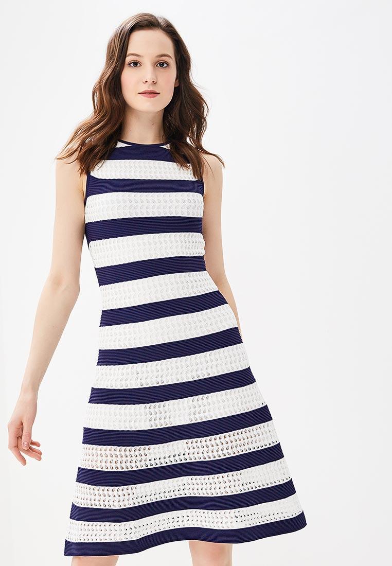 Платье Rodier 2RV5591