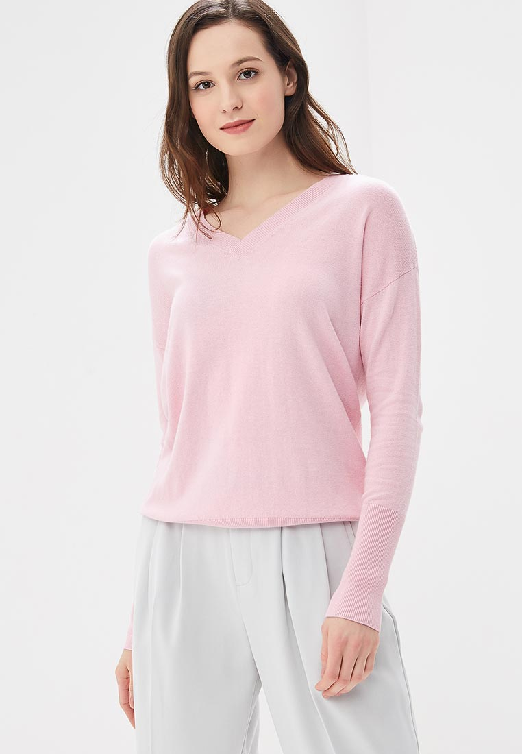 Пуловер Rodier 8AC2238