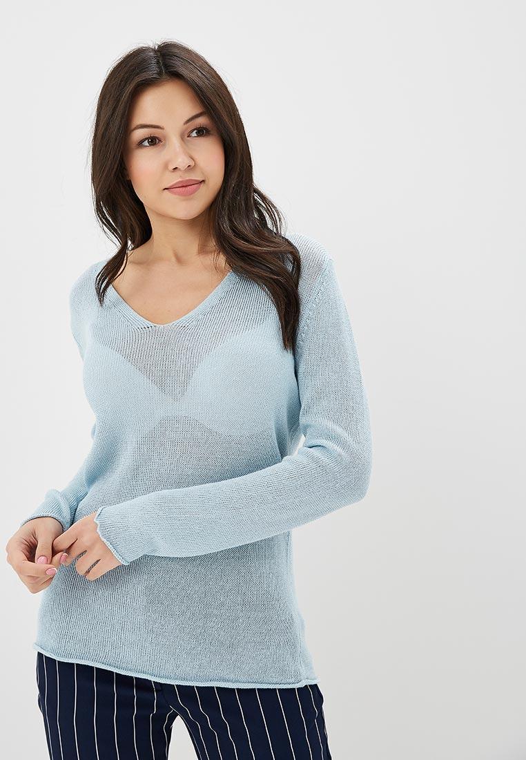 Пуловер Rodier 8AL7218