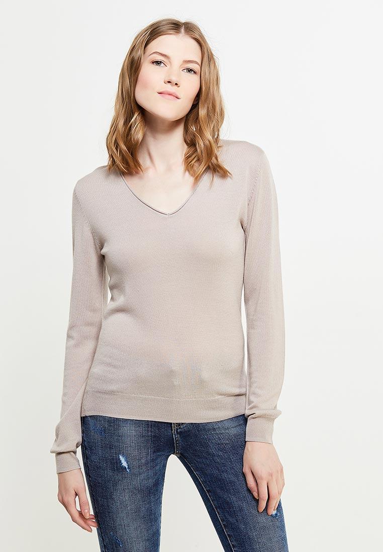 Пуловер Rodier 7AW1077