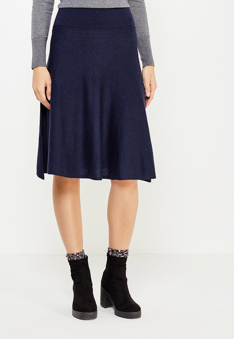 Широкая юбка Rodier 1JC7410