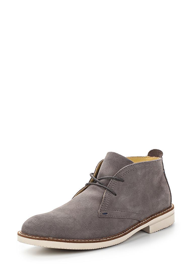 Мужские ботинки Road 3 1905 415