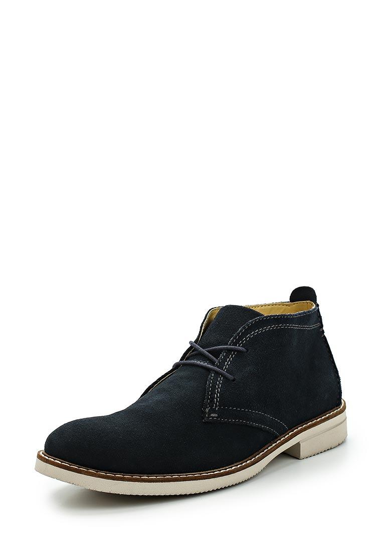 Мужские ботинки Road 3 1905 416