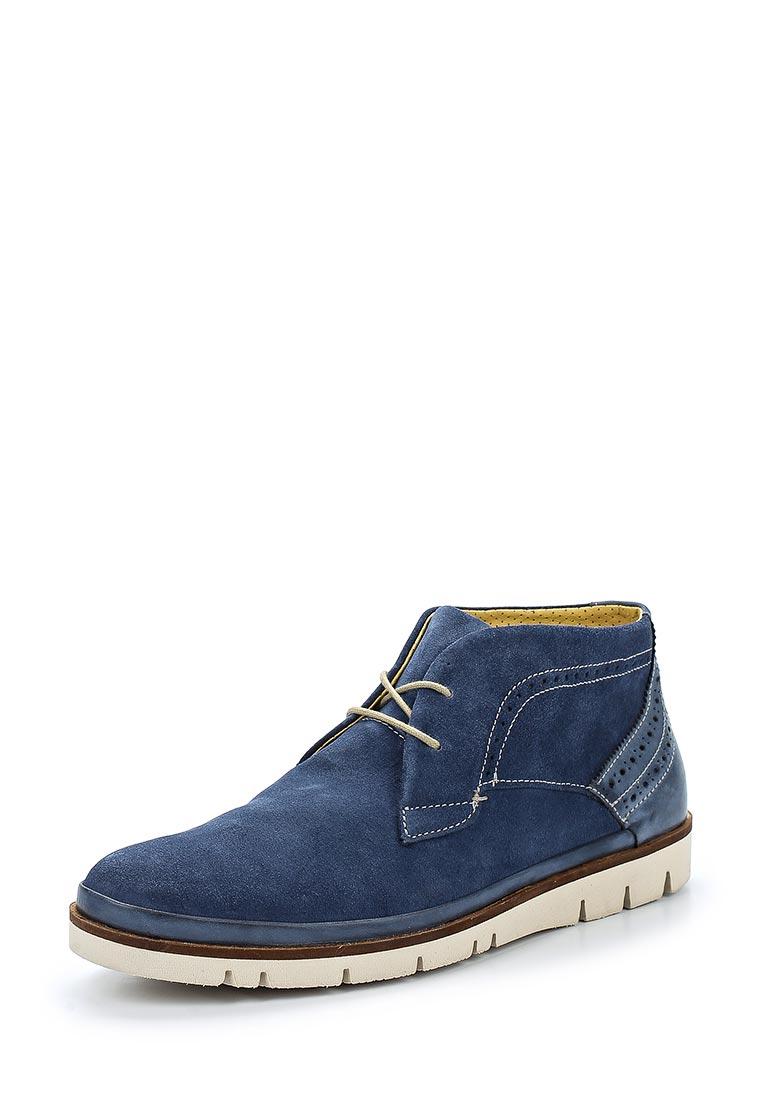 Мужские ботинки Road 3 1905 495