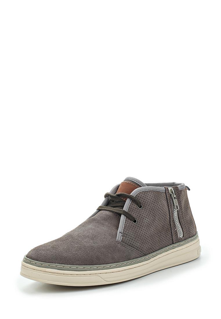 Мужские ботинки Road 3 1905 505
