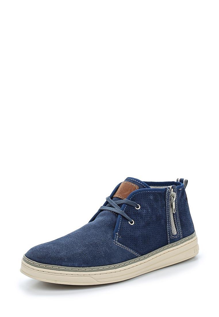 Мужские ботинки Road 3 1905 506