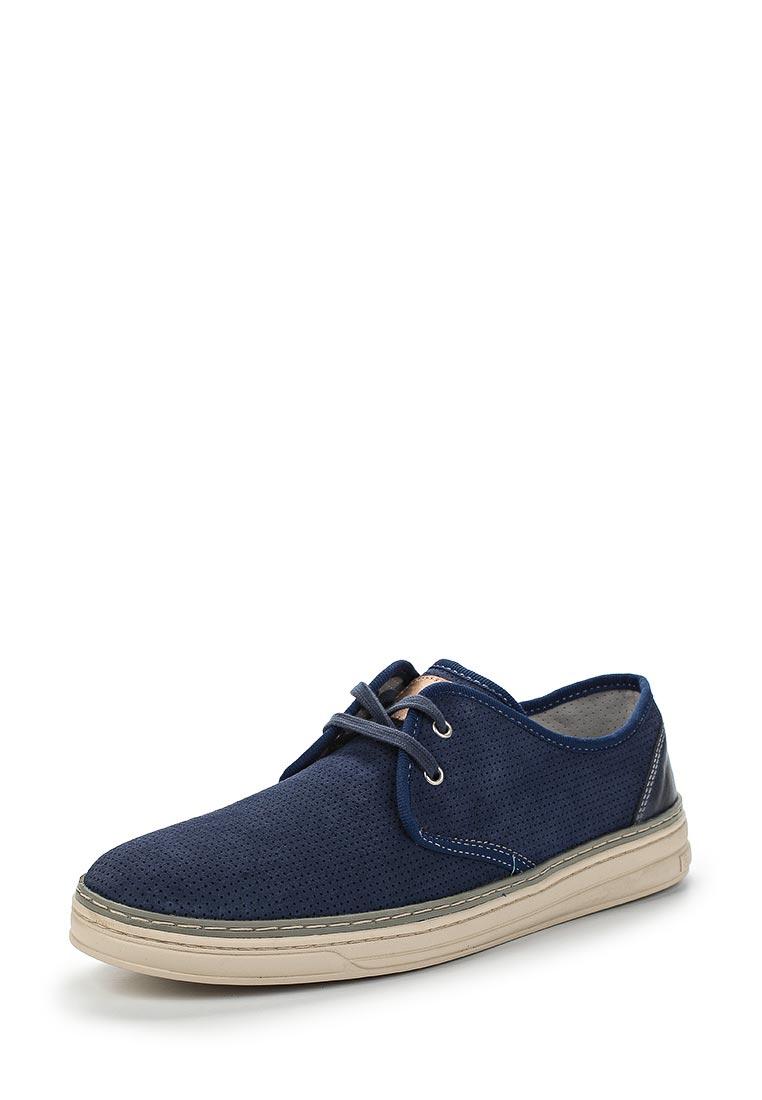 Мужские ботинки Road 3 1905 508