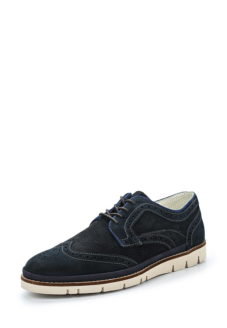 Мужские туфли Road 3 1905 579