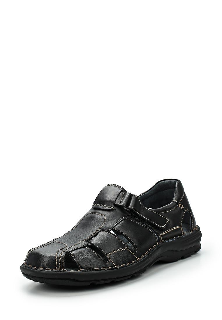 Мужские сандалии Road 3 1934 126
