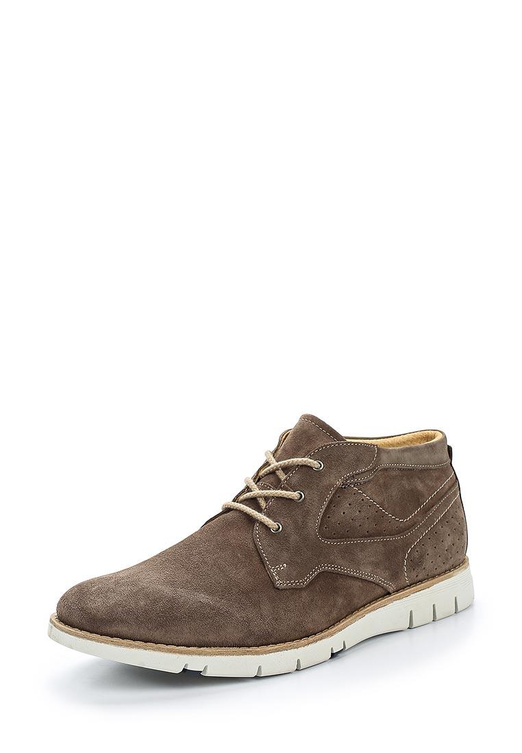 Мужские ботинки Road 3 1934 169