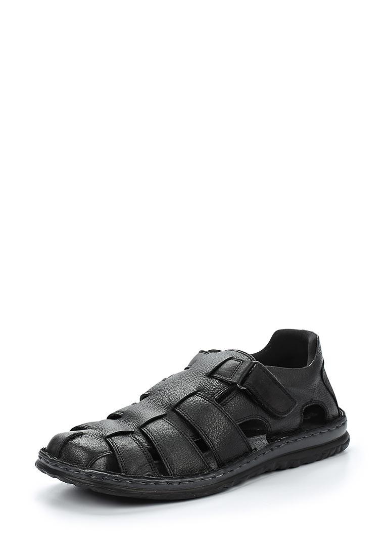 Мужские сандалии Road 3 2087 1