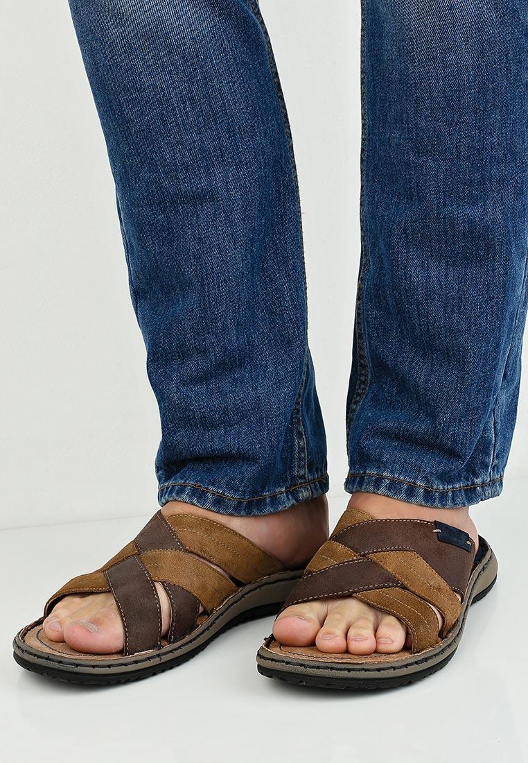 Мужские сандалии Road 3 15