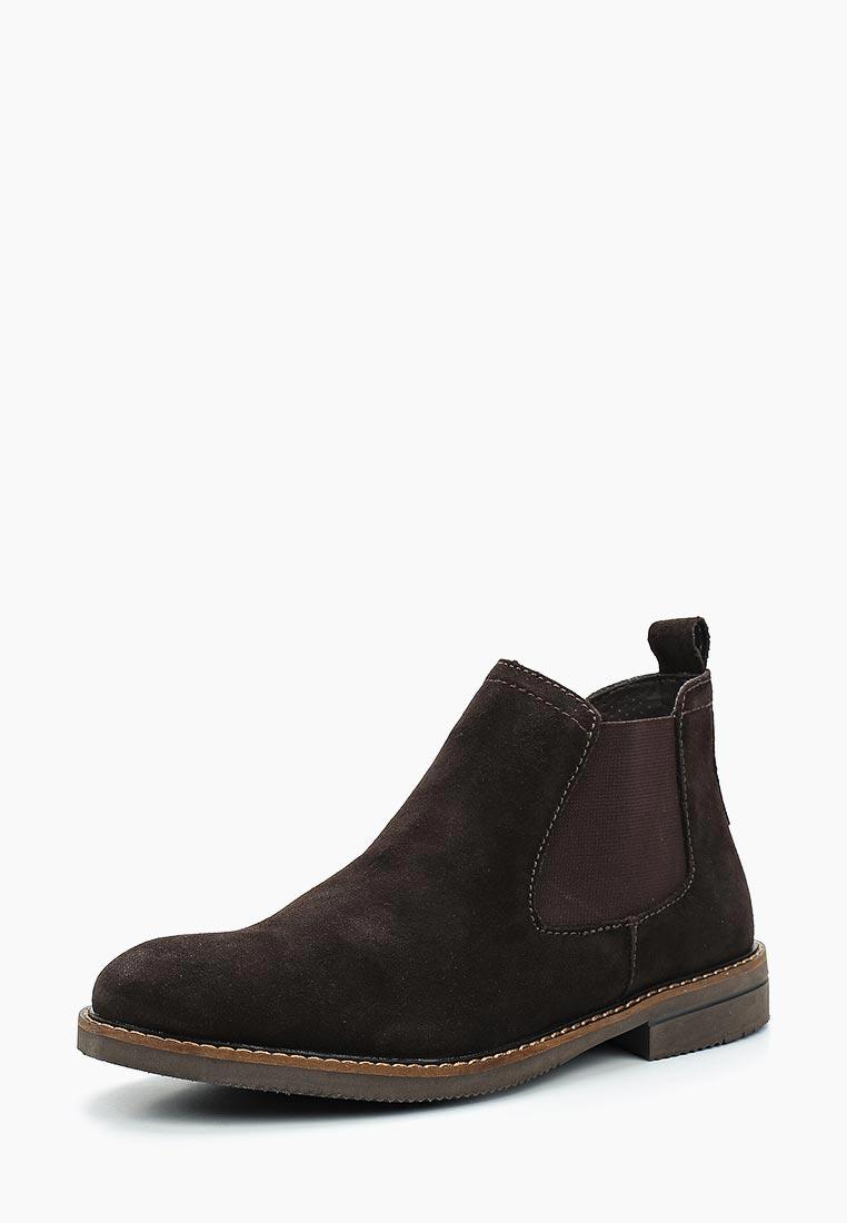 Мужские ботинки Road 3 1905 524