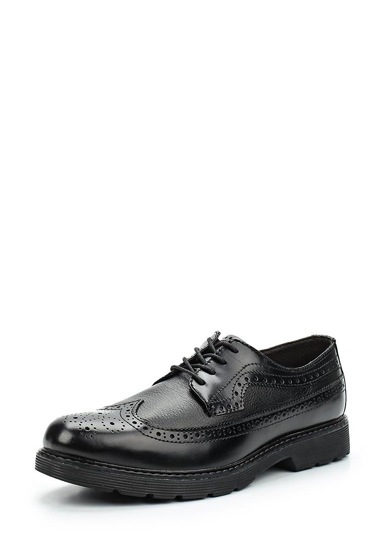 Мужские туфли Road 3 1905 531