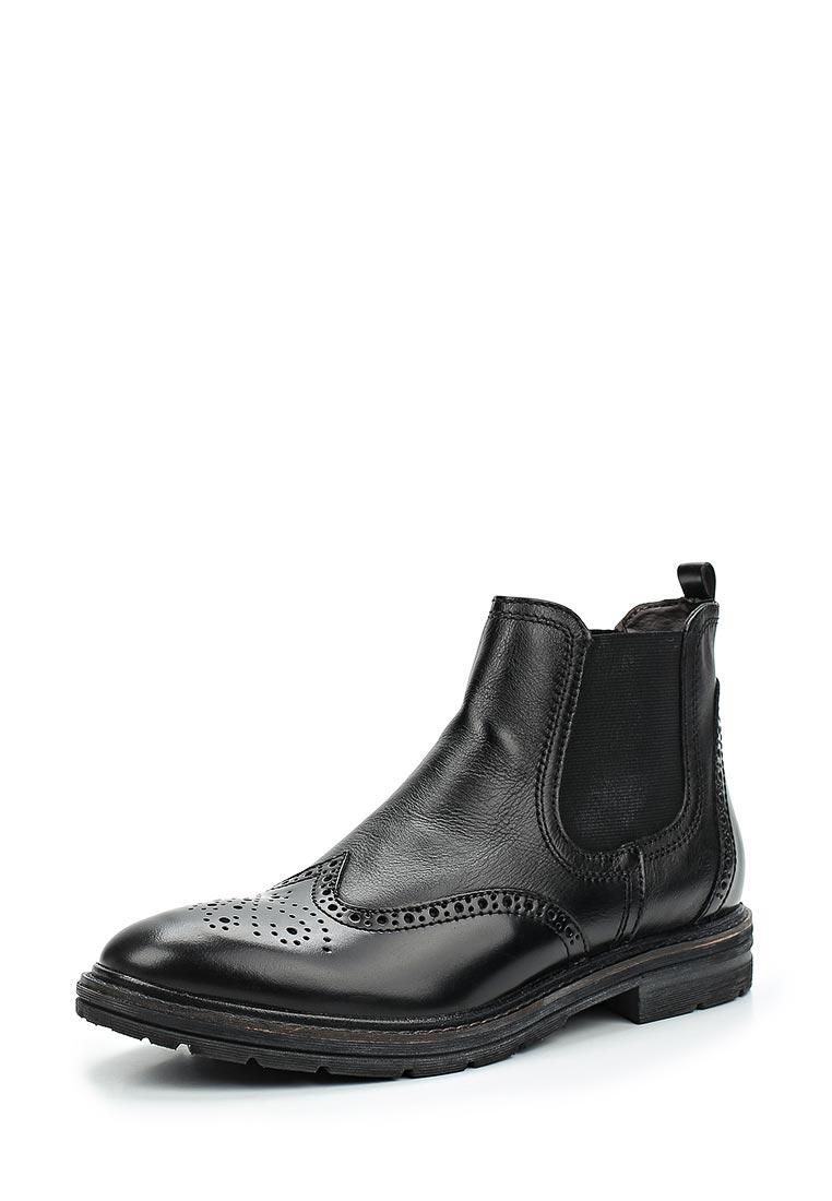 Мужские ботинки Road 3 1905 533