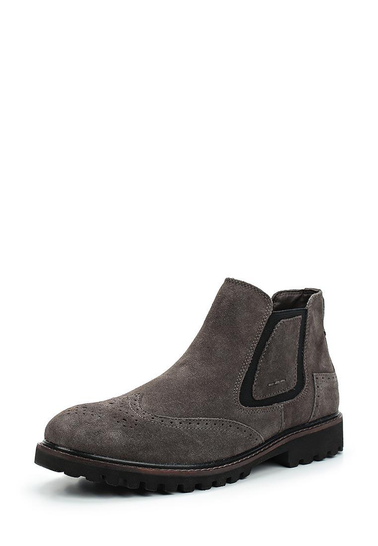 Мужские ботинки Road 3 1905 539