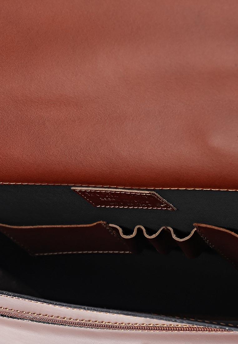 Портфель Roberta Rossi 7006: изображение 5