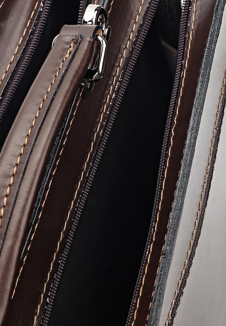 Портфель Roberta Rossi 7006: изображение 10