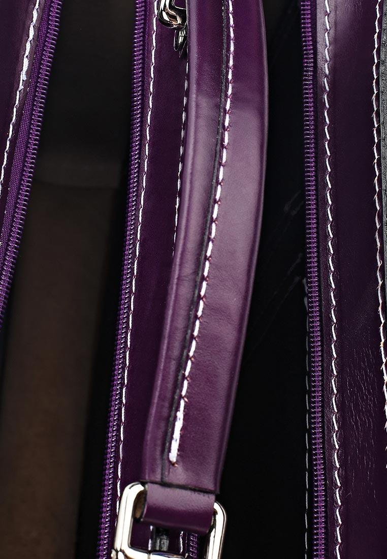 Портфель Roberta Rossi 7006: изображение 3