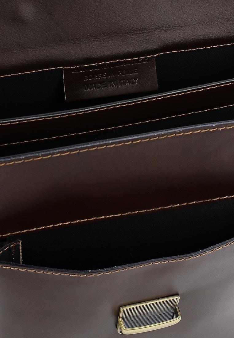 Портфель Roberta Rossi 7012: изображение 3