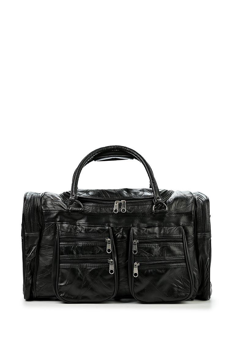 Дорожная сумка Roberta Rossi ZG-750