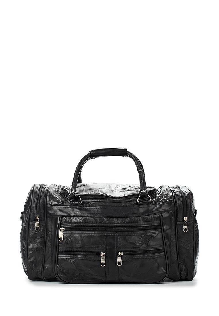 Дорожная сумка Roberta Rossi ZG-906