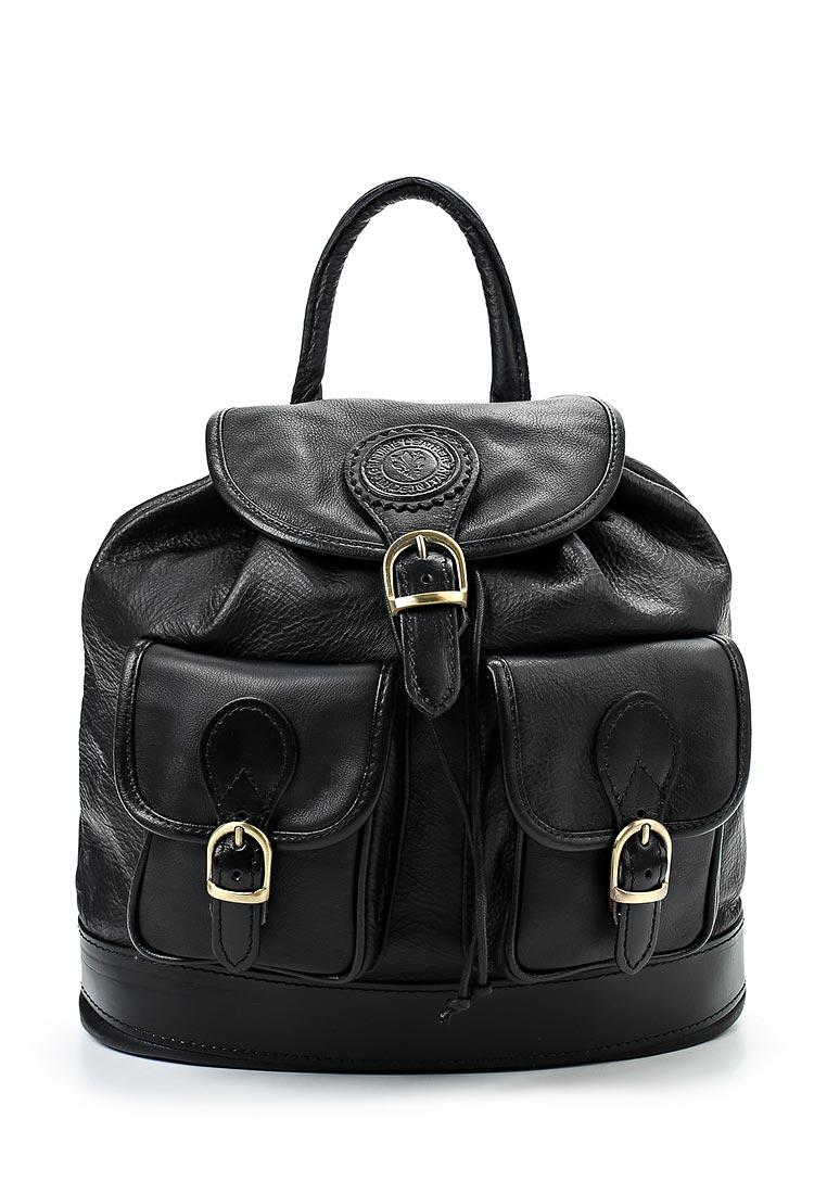 Городской рюкзак Roberta Rossi 2083