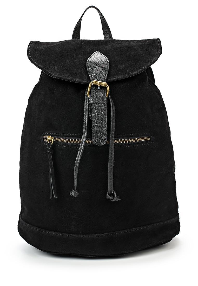 Городской рюкзак Roberta Rossi 80022