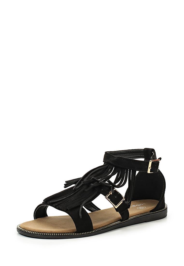 Женские сандалии Roberto F36-B740063