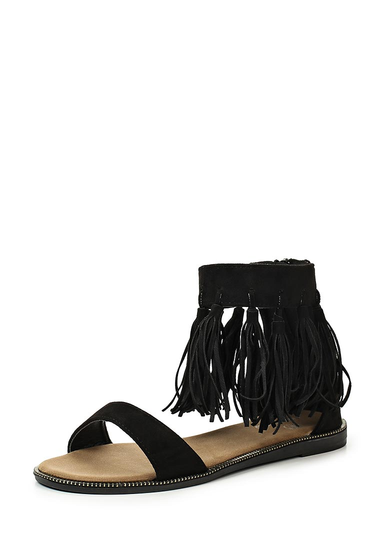 Женские сандалии Roberto F36-B740083