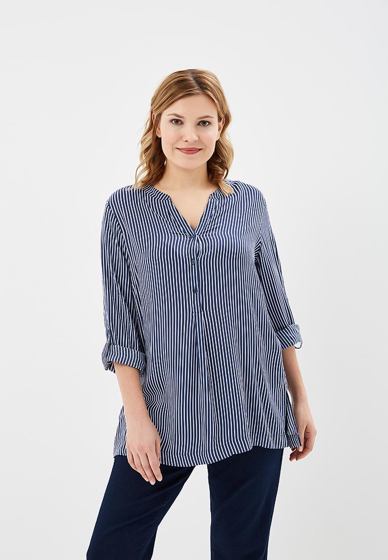 Блуза Rosa Thea 5061603