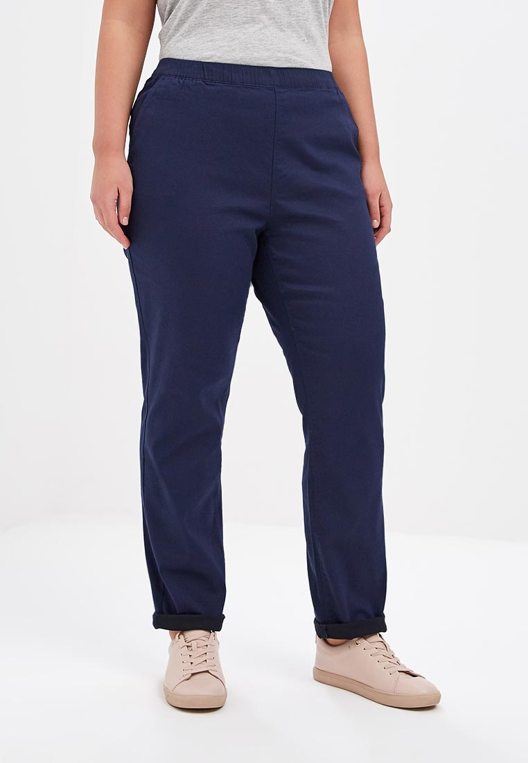 Женские джинсы Rosa Thea (Роса Ти) 5056838