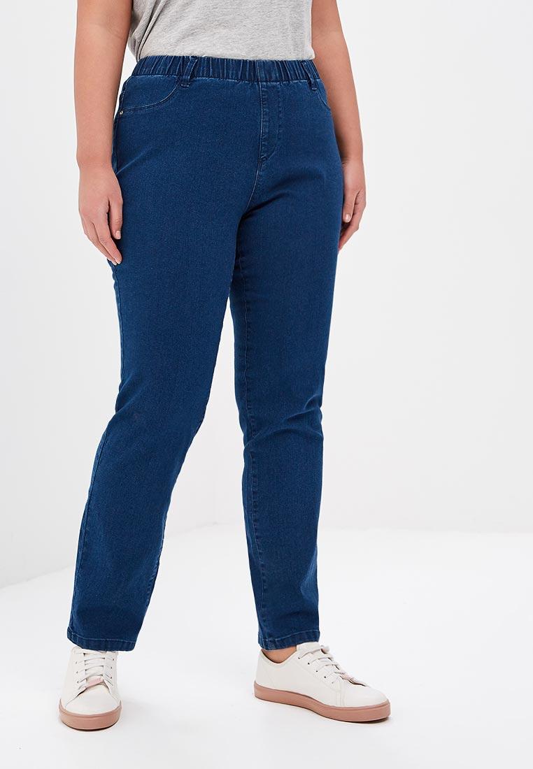 Женские джинсы Rosa Thea 5048721