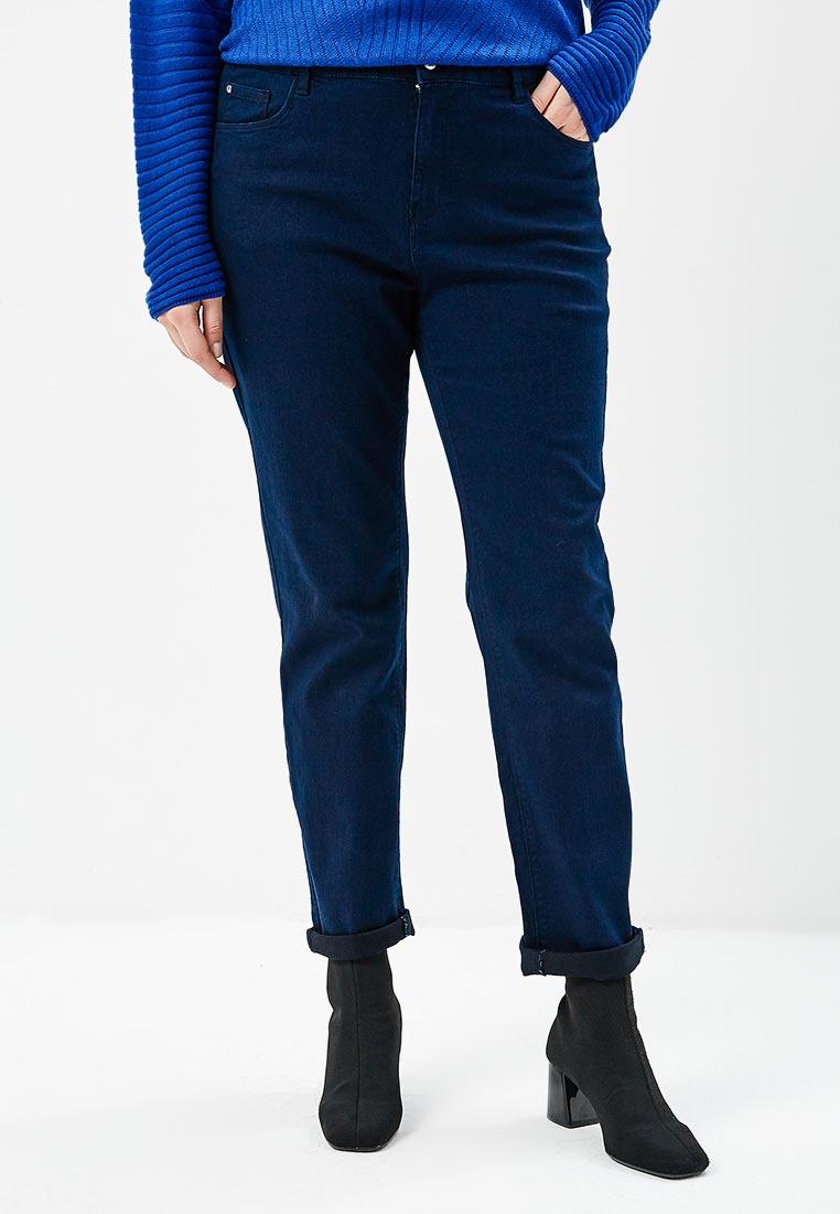Женские джинсы Rosa Thea (Роса Ти) 5048765