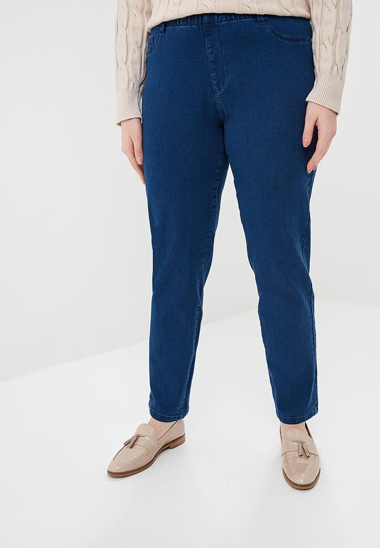 Женские джинсы Rosa Thea (Роса Ти) 5048817
