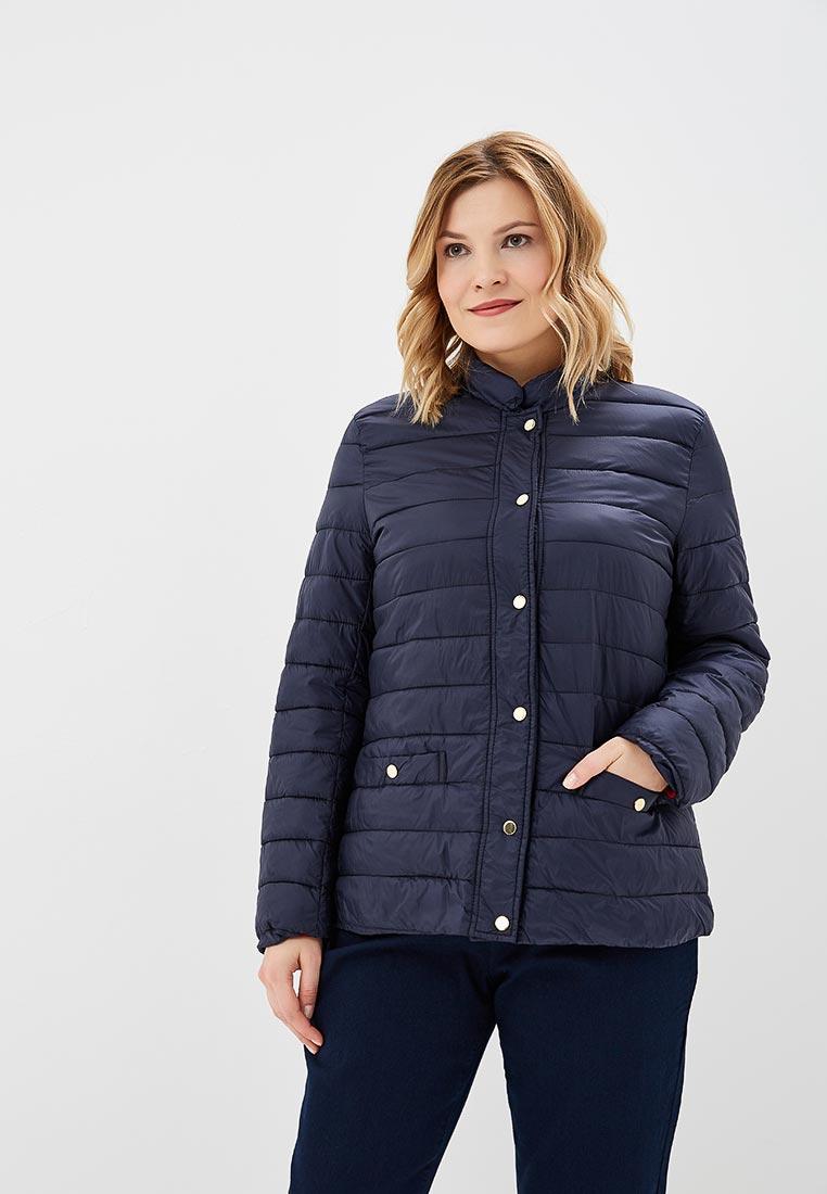 Утепленная куртка Rosa Thea (Роса Ти) 5055113