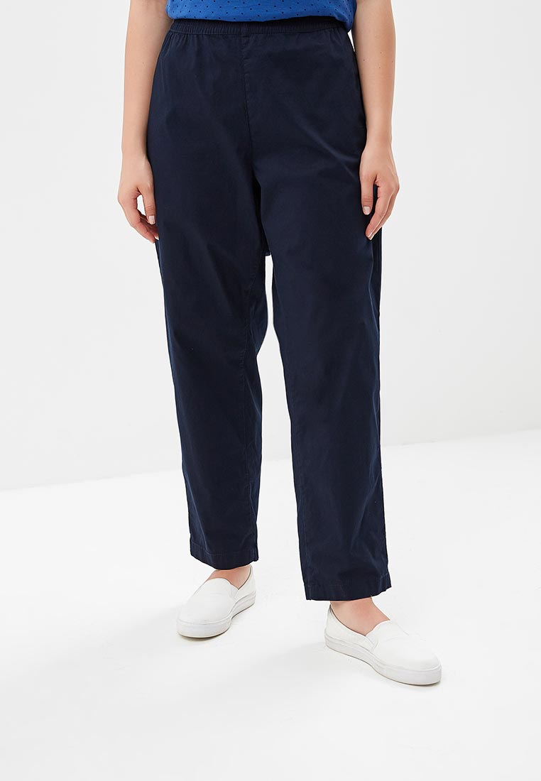 Женские прямые брюки Rosa Thea (Роса Ти) 5094412