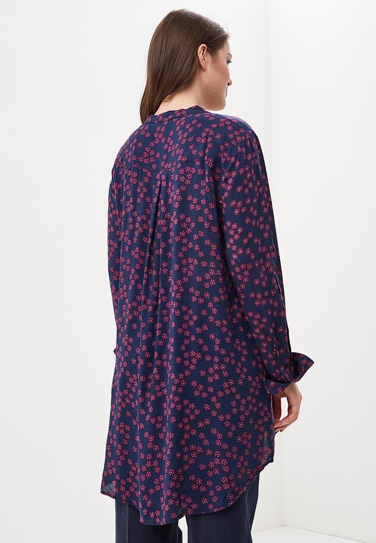 Платье Rosa Thea (Роса Ти) 5140069: изображение 3