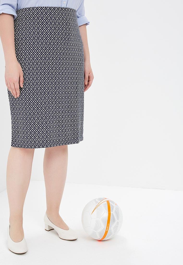 Прямая юбка Rosa Thea 5091937