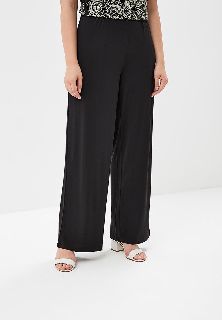 Женские широкие и расклешенные брюки Rosa Thea (Роса Ти) 5118305