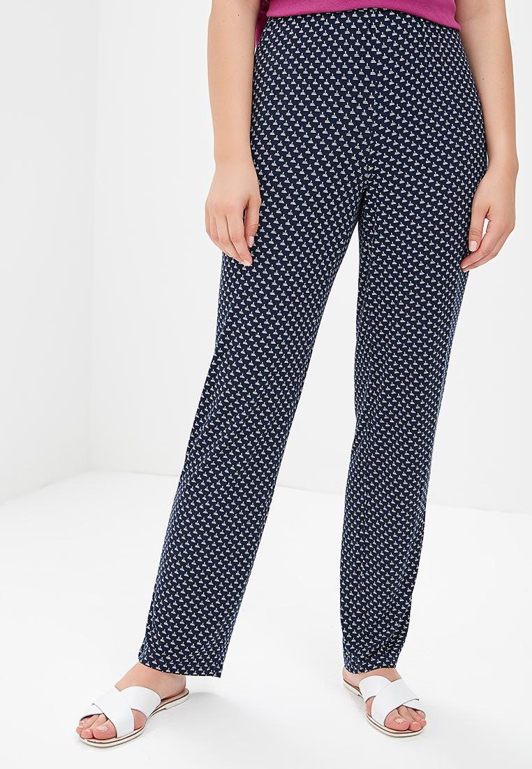 Женские классические брюки Rosa Thea (Роса Ти) 5124460