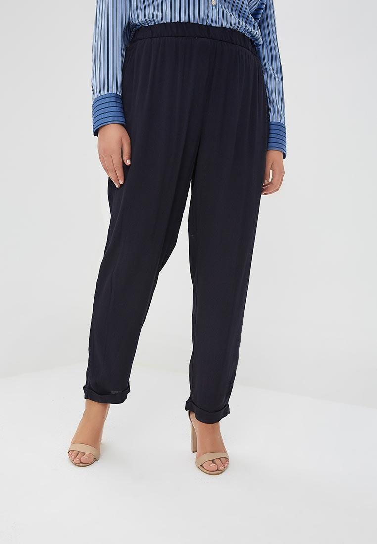 Женские зауженные брюки Rosa Thea (Роса Ти) 5130275