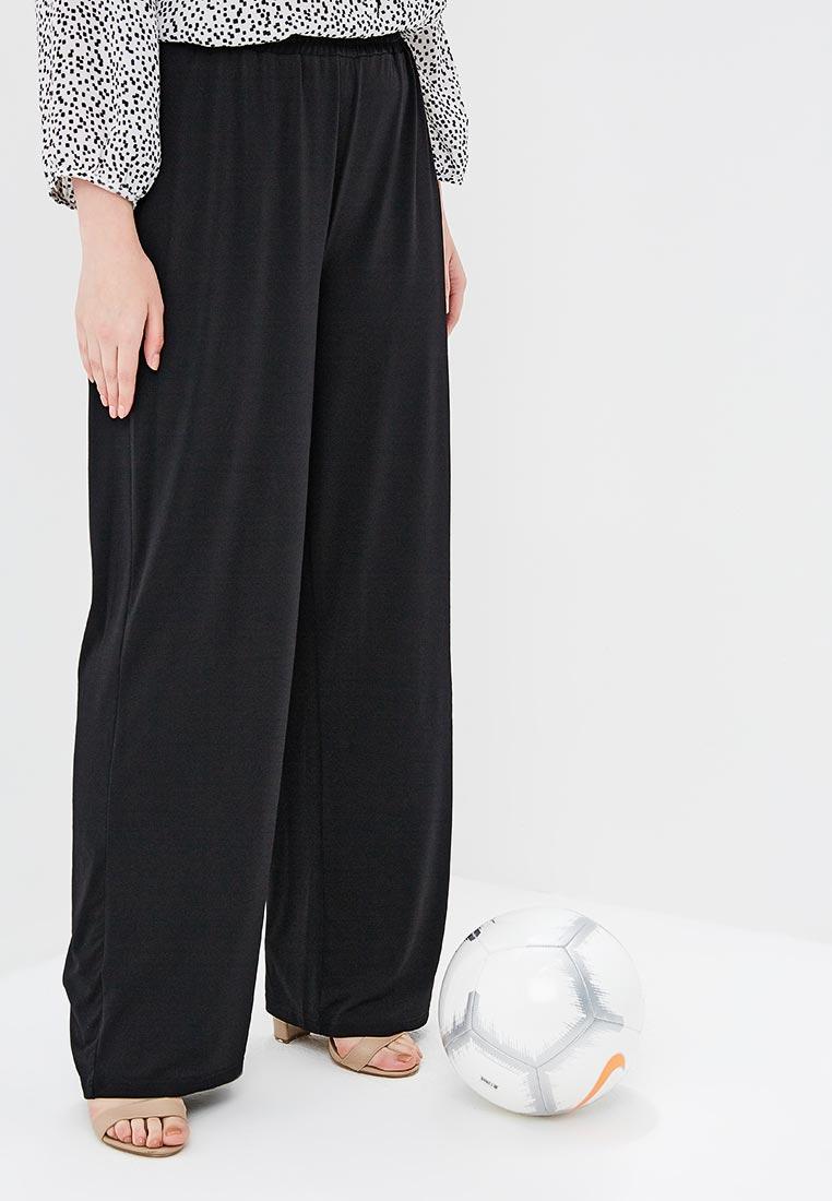 Женские прямые брюки Rosa Thea (Роса Ти) 5132192