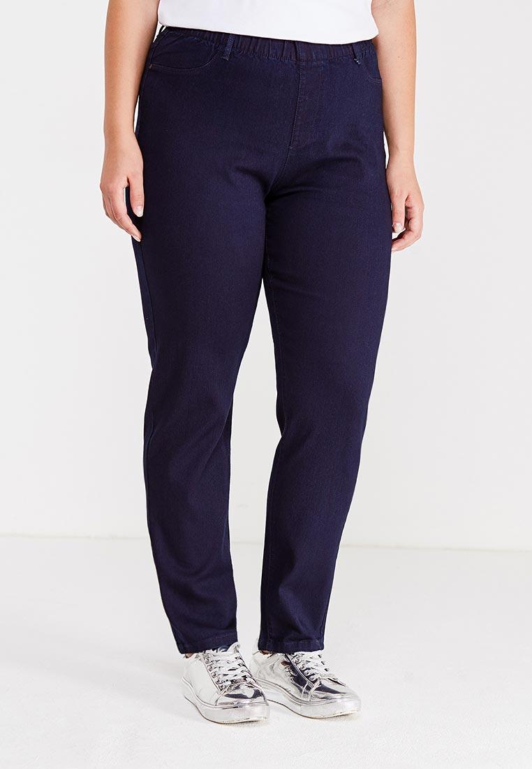 Женские джинсы Rosa Thea 5626399