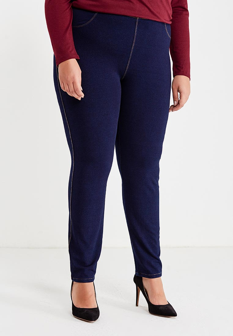 Женские джинсы Rosa Thea 5626722