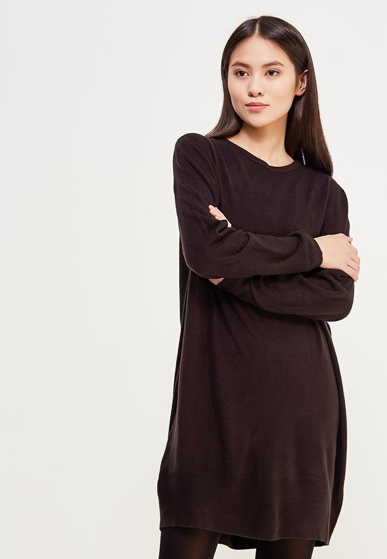 Блуза Rosa Thea 5013305