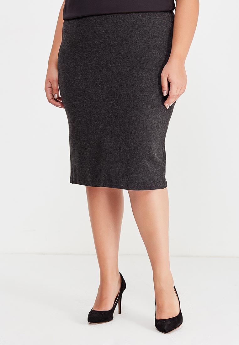 Прямая юбка Rosa Thea 5626745