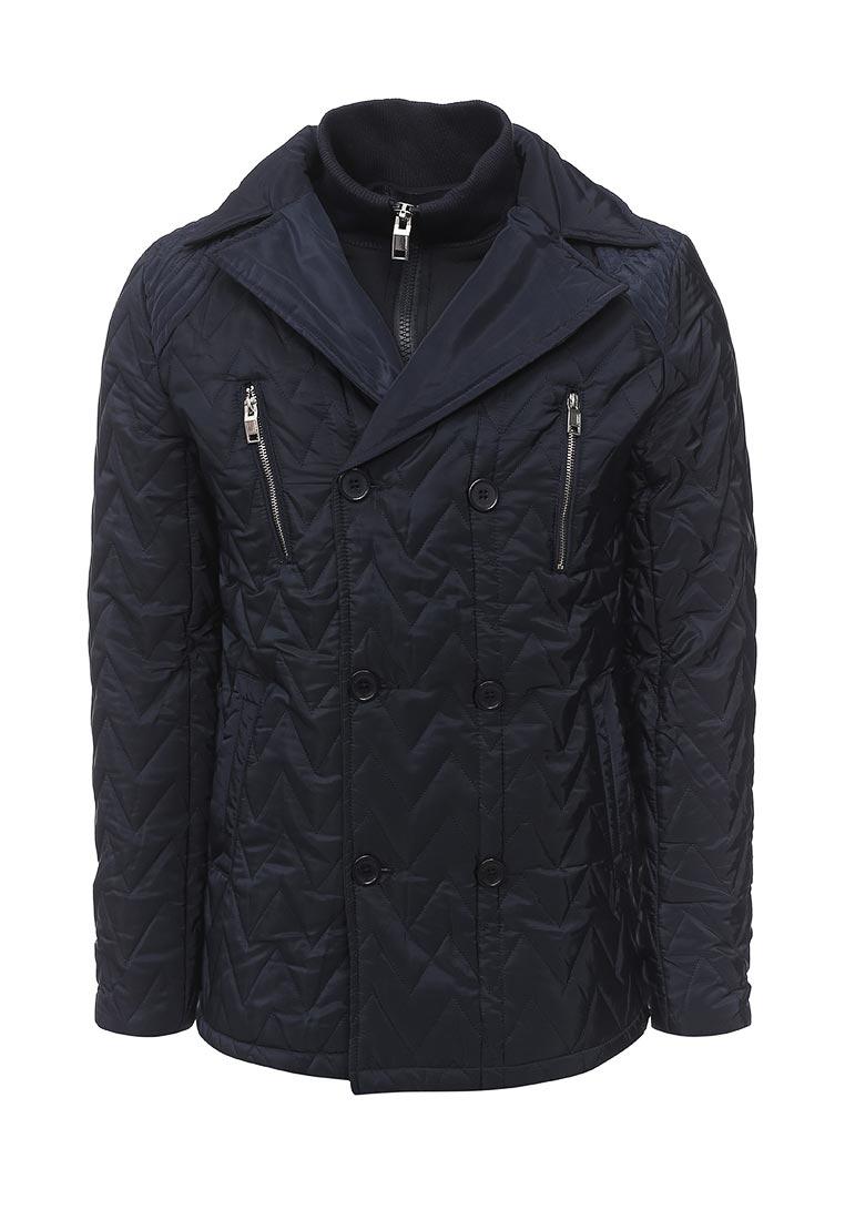 Куртка Roosevelt RS26FW-M-COT001